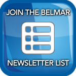 Join The Belmar Newsletter