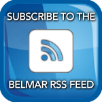 Subscribe to the Belmar RSS Feed