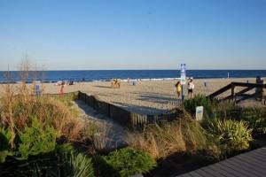 beach-scene1