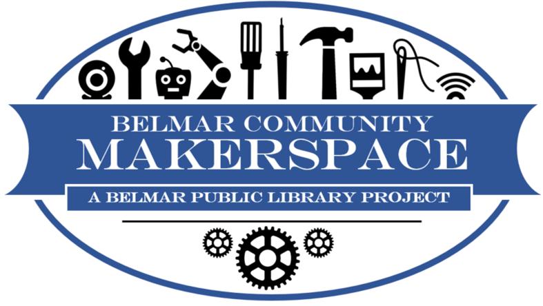 Belmar Events