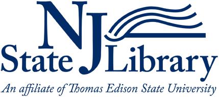 NJSL Logo