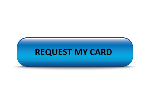 Request my card
