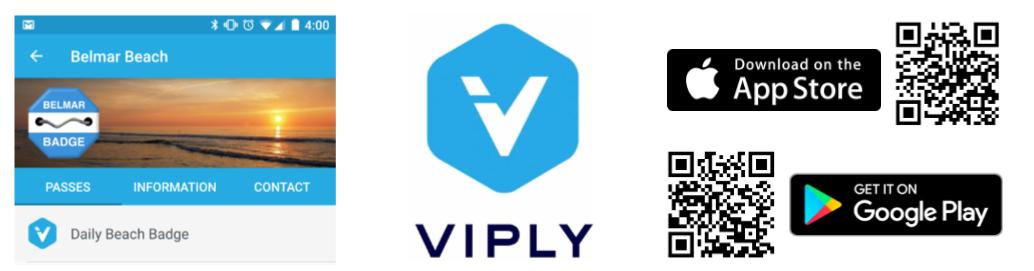 VIPLY